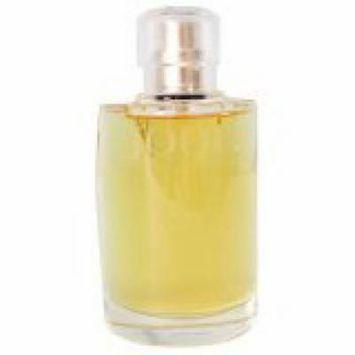 JOOP! by Joop! Perfume for Women (EDT SPRAY 3.4 OZ)