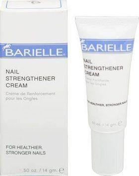 Barielle Nail Strengthener Cream 14g/0.5oz