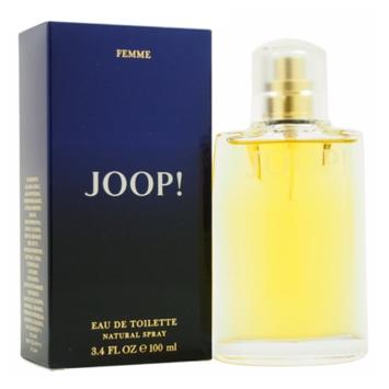 Joop! Women's Eau de Toilette Spray