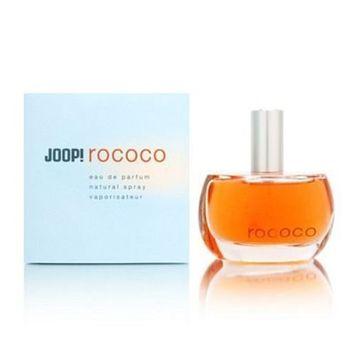 Joop! Rococo by Joop! For Women 2.5 oz Eau de Parfum Spray