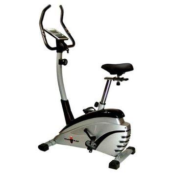 Phoenix 99607 Mag Trac Upright Exercise Bike