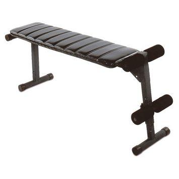 Phoenix Health & Fitness 99255 - Adjustable Slant Board