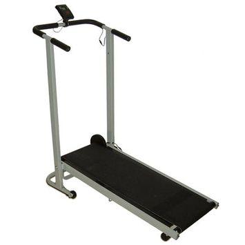 Phoenix Health & Fitness 99403 - Power Stand II