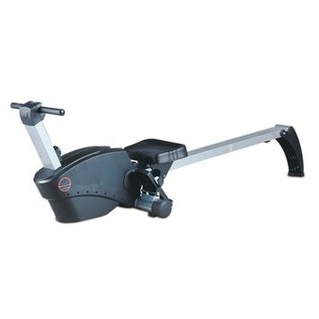Phoenix Health & Fitness 98900 - MB900 Power Rower Rower