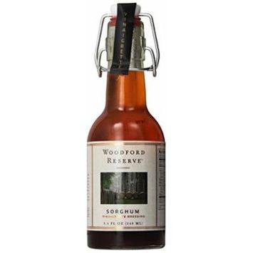 Woodford Reserve Bourbon Sorghum Vinaigrette (8.75 ounce)