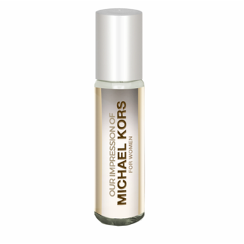 Our Impression of Michael Kors by Michael Kors by Quality Fragrance Oils (Roll On) Cologne / Perfume
