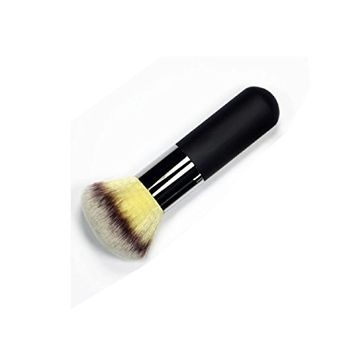 Makeup Brush, Tonsee 1pc Professional Makeup Brushes Soft Hair Make Up Brushes Foundation Powder Brush