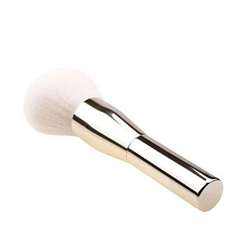 Tonsee 1PC Cosmetics Makeup Brushes