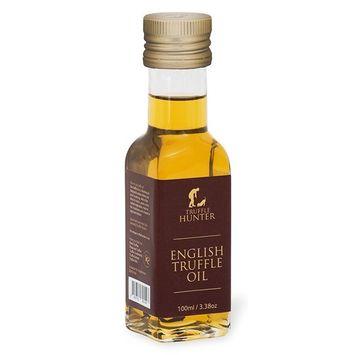 TruffleHunter Truffle Oil Selection (3 x 3.38 Oz)