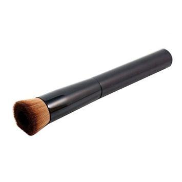 Tonsee New Pro Multipurpose Liquid Face Blush Brush Foundation Cosmetic Makeup Tools