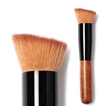 Tonsee Makeup Brushes Powder Concealer Blush Liquid Foundation Make up Brush