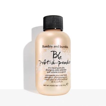 Bumble and bumble Prêt-à-powder Dry Shampoo