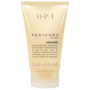 OPI Pedicure Smooth PC154 (4.2 fl oz)