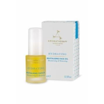 Aromatherapy Associates Revitalizing Face Oil