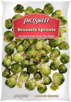 Pictsweet® Brussels Sprouts