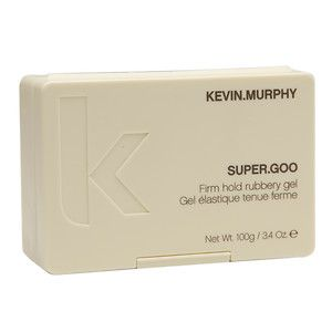 Kevin Murphy Super Goo Firm Hold Rubbery Gel 3,4 oz