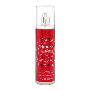 Britney Spears Hidden Fantasy Fine Fragrance Mist
