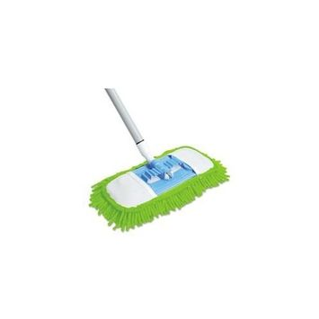 Quickie Mop Dust Home Pro - 1 Pack