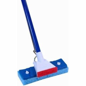 NEW Automatic Sponge Mop with Microban