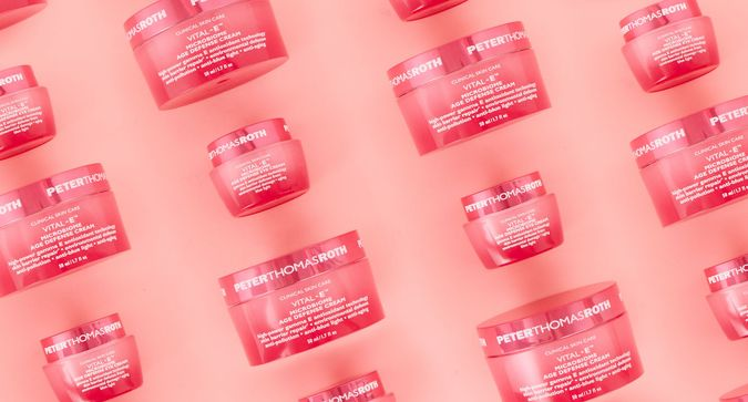 Give Your Skin a Boost With This New VoxBox