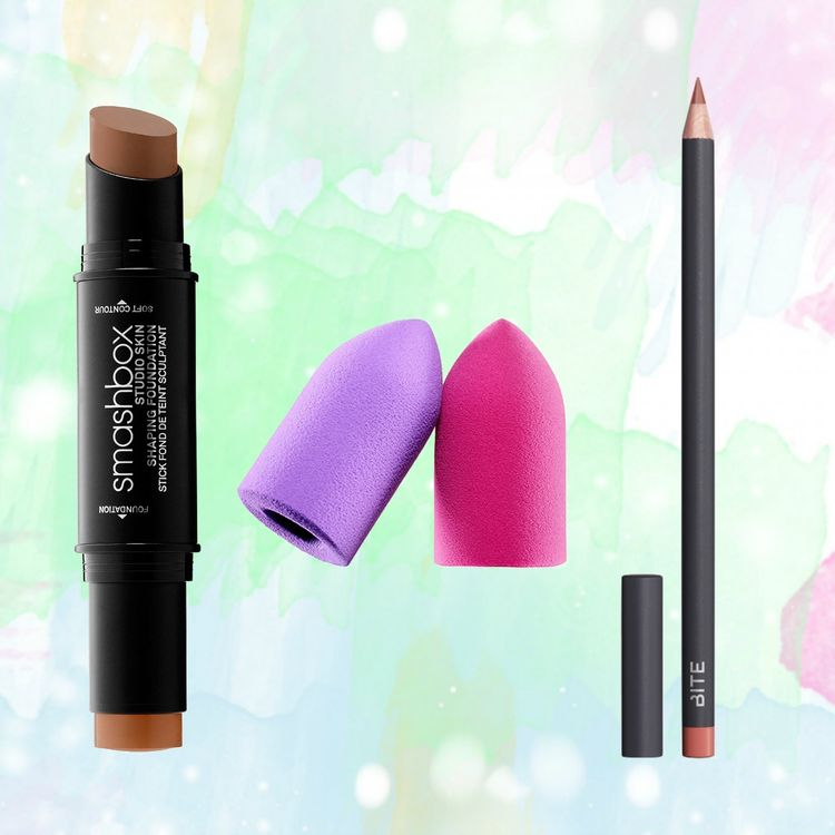 5 Must-Shop Sale Products at Sephora