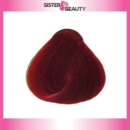 Wella Color Charm Demi Permanent Haircolor 6rv