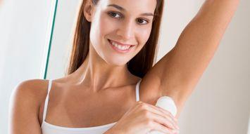 5 Men's Deodorants That Women Love to Use