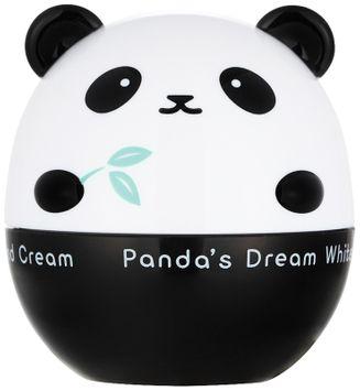 Tony Moly Panda's Dream White Hand Cream - 1.05 oz