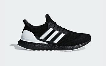 ADIDAS Men's Running Ultraboost Shoes