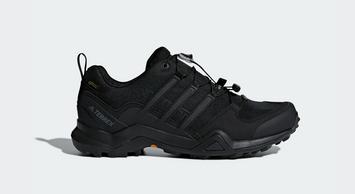 ADIDAS Men's Outdoor Terrex Swift R2 GTX Shoes