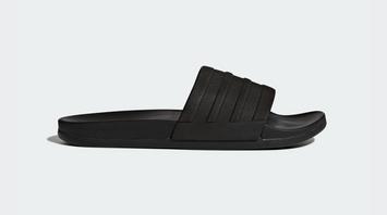 ADIDAS Men's Essentials Adilette Comfort Slides