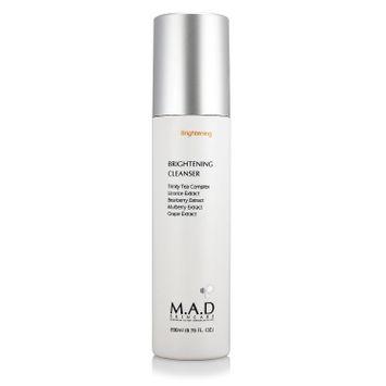 Mad Skincare M.A.D SKINCARE BRIGHTENING CLEANSER (200 ml / 6.75 fl oz)