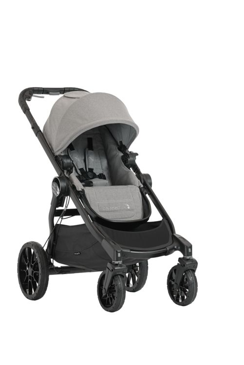 baby jogger city select® LUX stroller
