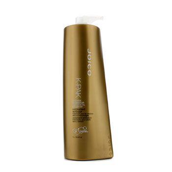 Joico 16121601644 K-Pak Intense Hydrator Treatment - New Packaging - 1000ml-33.8oz