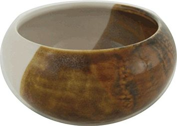 Colonel Conk Taos Shave Bowl with Soap