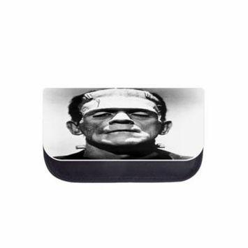Frankenstein's Monster - 5