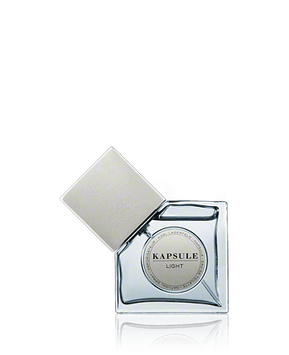Karl Lagerfeld Kapsule Light Eau De Toilette Spray