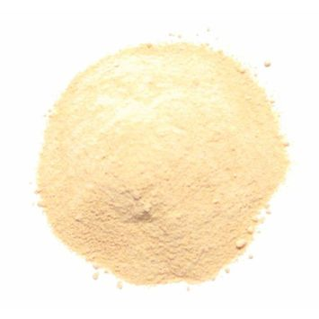 Molasses Powder by Denver Spice - 1/2 Pound - Free Flowing dry Molasses