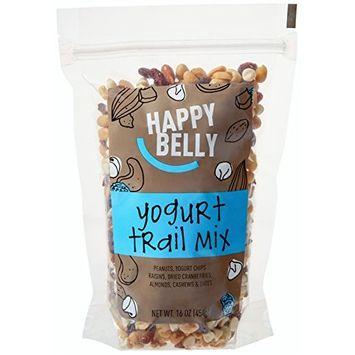 Happy Belly Yogurt Trail Mix, 16 Ounce