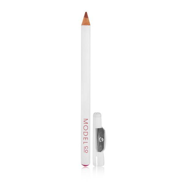 Modelco Illusion Lip Enhancer Kit