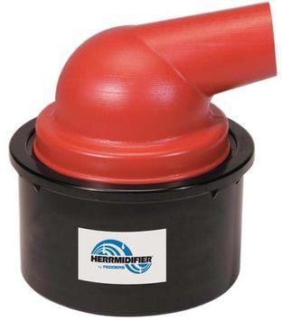 Trion Air Bear 356686-101 Herrmidifier Humidifier