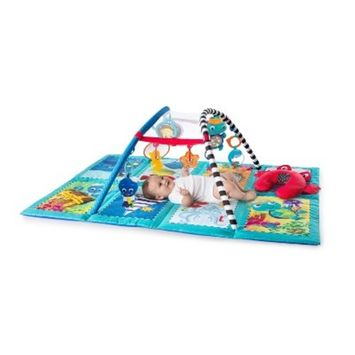Baby Einstein™ Discovery Seas Multi Mode Gym