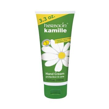 Herbacin Cosmetics Kamille Glycerin Hand Cream