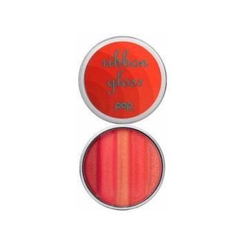 POP Beauty - Ribbon Gloss - Red Ribbons