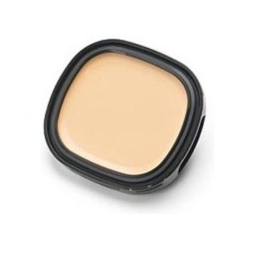 Cle De Peau Beaute Cream Compact Foundation SPF 18 sunscreen (Refill only) 0.42oz./12g B30