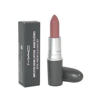 MAC Lip Care - Lipstick - Double Shot 3g/0.1oz