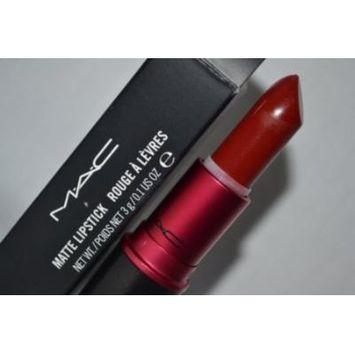 MAC Lipstick Matte Lipstick Viva Glam I
