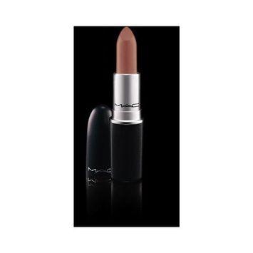 Voronajj MAC Lip Care - Lipstick - Velvet Teddy 3g/0.1oz