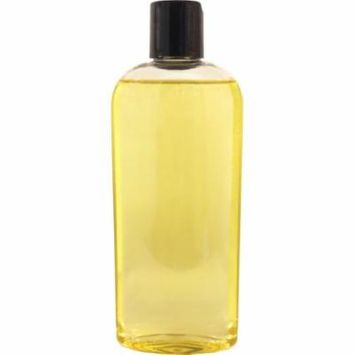 All Natural Lemon Eucalyptus Bath Oil, 8 oz