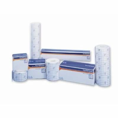 """Cover-Roll Stretch Bandage """"8 x 2 yds, 1 Count"""""""